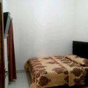 Guesthouse di Jogja