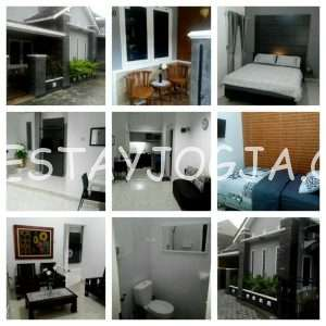 Preview Homestay
