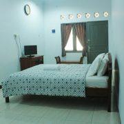 homestay-grand-java-kamar-tidur-3