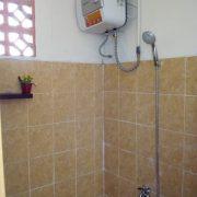 Homestay Murah Dekat Malioboro – Toilet 2