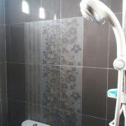 Homestay Dekat JEC Jogja - Toilet