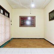 Homestay di Jogja Tengah Kota – Musholla